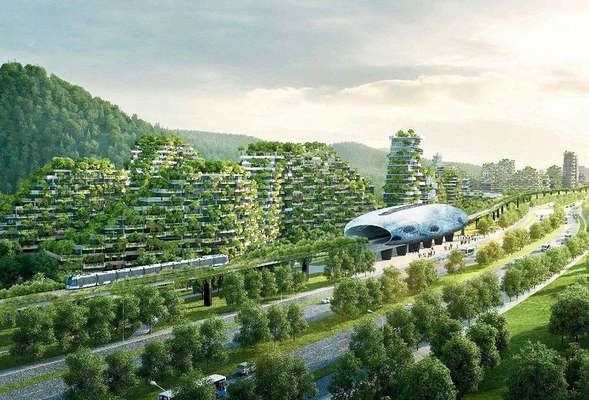 forest-city-china-1200x712