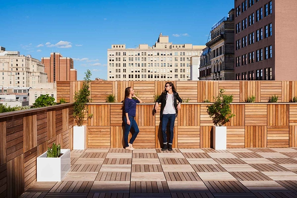 The_Yard_Coworking_Private_Office_Midtown_Village_Philadelphia_Roof_0523