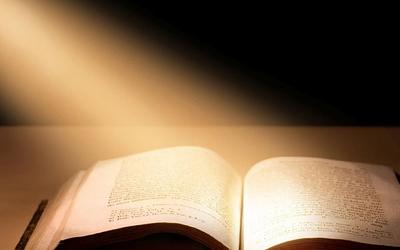 تغییر نظر در هنگام خواندن متون طولانی