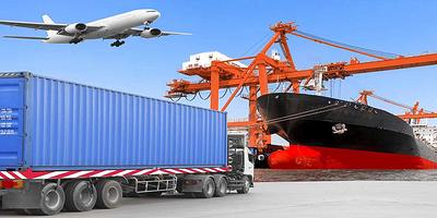 افزایش آگاهی در مورد نحوه صادرات برای عموم مردم