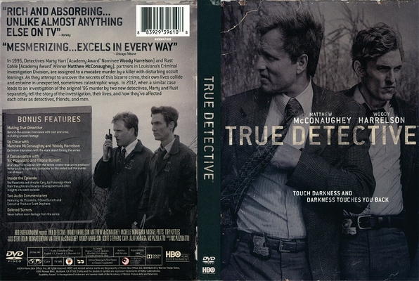 getdvdcovers_true_detective_season_1_2014_r1_front-720x483