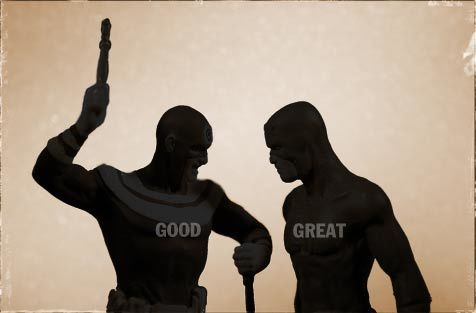 اعتراض و قدردانی