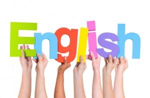 یادگیری زبان انگلیسی خصوصی