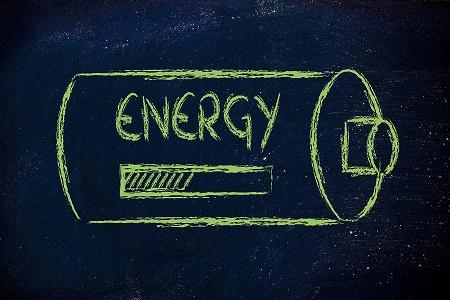هدررفت انرژی در ساختمان های عمومی