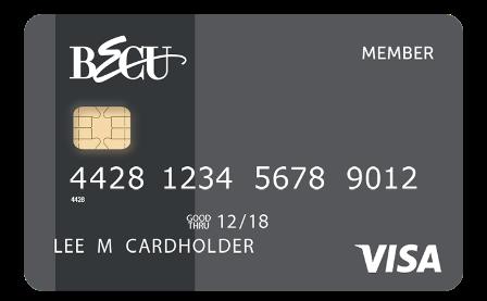کارت اعتباری در ایران