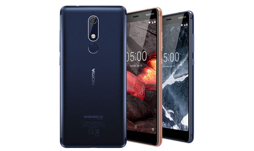 Nokia-Line-Up-2018-837x500
