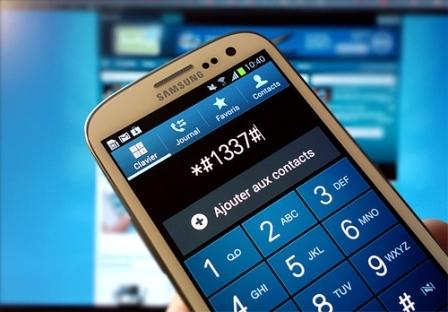 چطور از طریق کدهای دستوری موبایل، موجودی حساب بانکی بگیرم؟ - ایستگاه پرسش -  پادپُرس