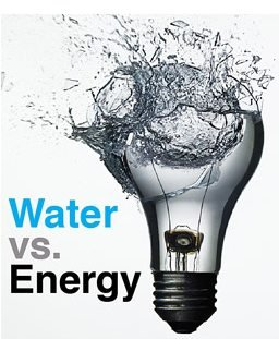 water-vs-energy