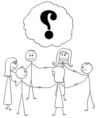 سایت پرسش و پاسخ پادپرس