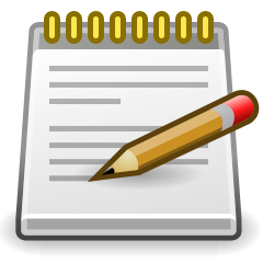 taking-notes-clipart-take_notes