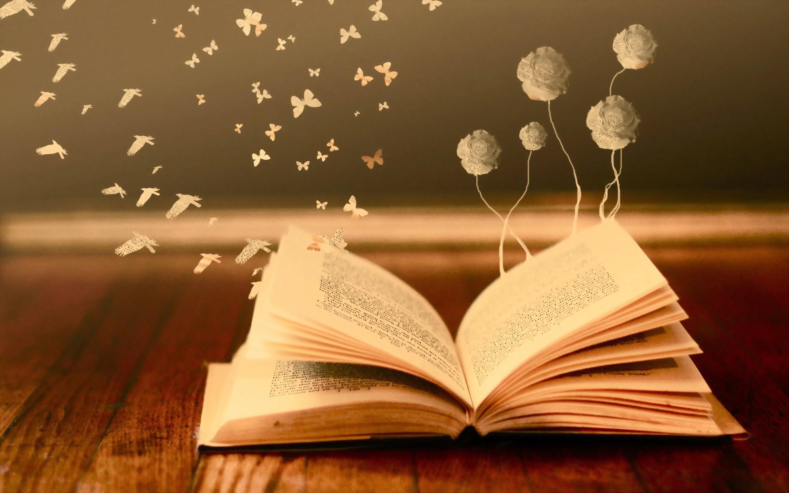 چگونه از درس خواندن لذت ببرم | لذت مطالعه