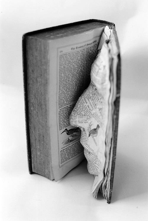 کتاب و ترویج کتابخوانی
