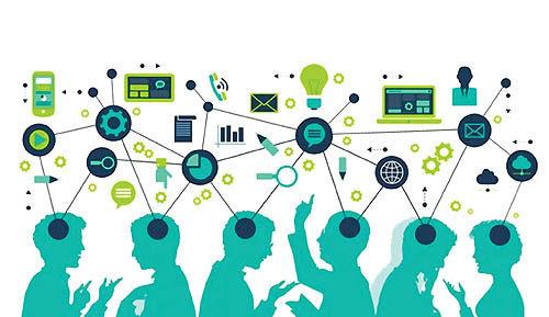 ایده پردازی برای خدمات آنلاین