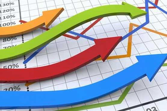 پارامترهای تعیین کننده قیمت سهام