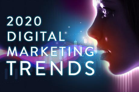 2020-Marketing-Trends_Image