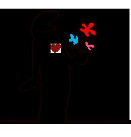 heart-flower-man3