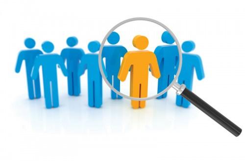 معیارهای ارزیابی مسئولیت-شایسته سالاری