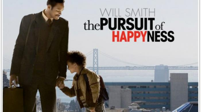 the-pursuit-of-happyness_20160901_160429