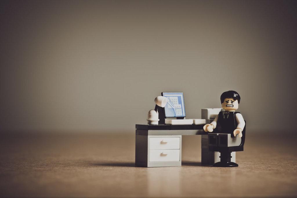 Lego-1024x683