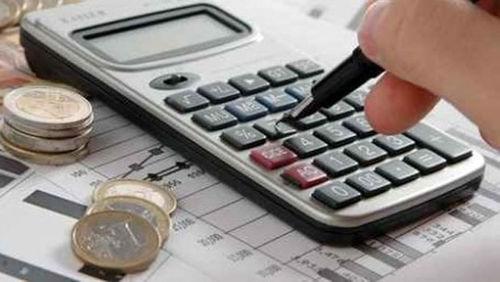 مالیات بر درامد