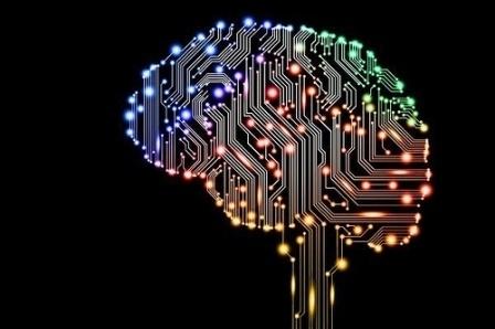 استفاده از هوش مصنوعی برای بهبود تجربه ها