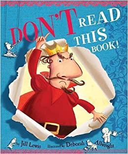 کتاب خوب برای مطالعه