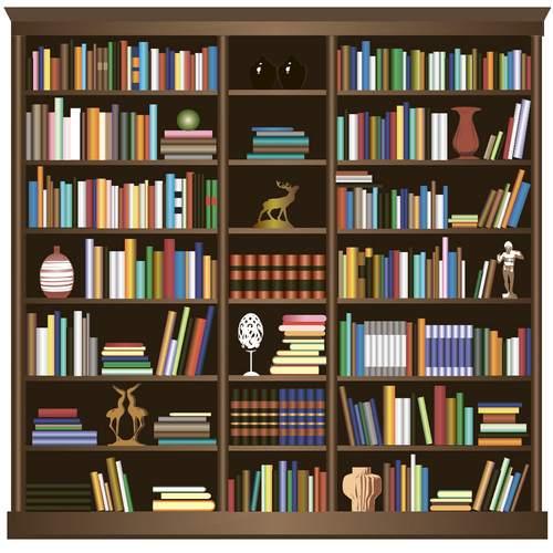 تمارض به کتابخوانی