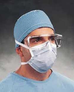mask-goggle1